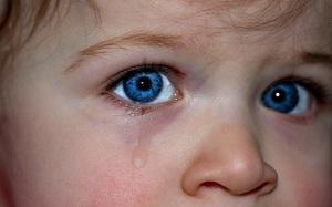 childrens-eyes-1914519_640.jpg