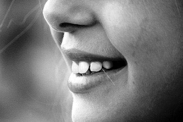 smile-191626_640.jpg