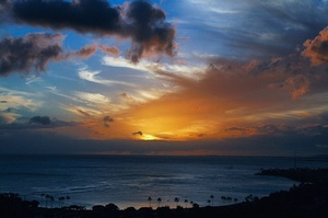hawaii-958713_640.jpg