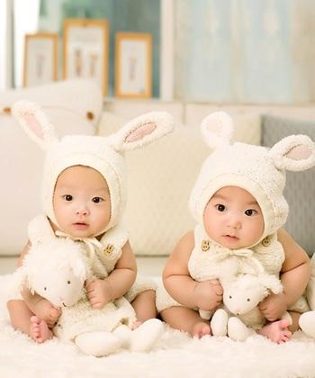 baby-772439_640.jpg