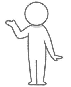figure_service.png