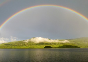 rainbow-142701_640.jpg