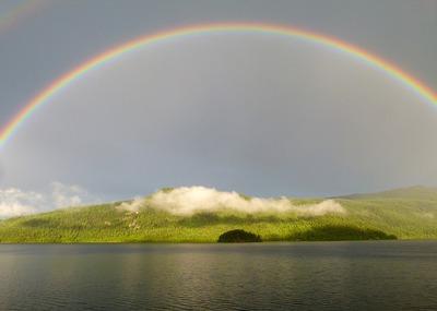 rainbow-142701_640.jpgのサムネイル画像
